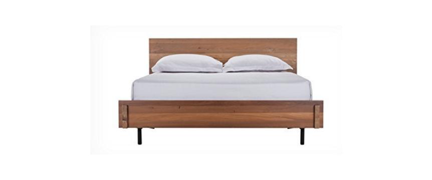 12 Best Bunk Bed Mattresses That Your Kids Will Love Better Night S Sleep
